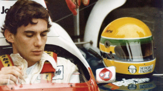Senna 4