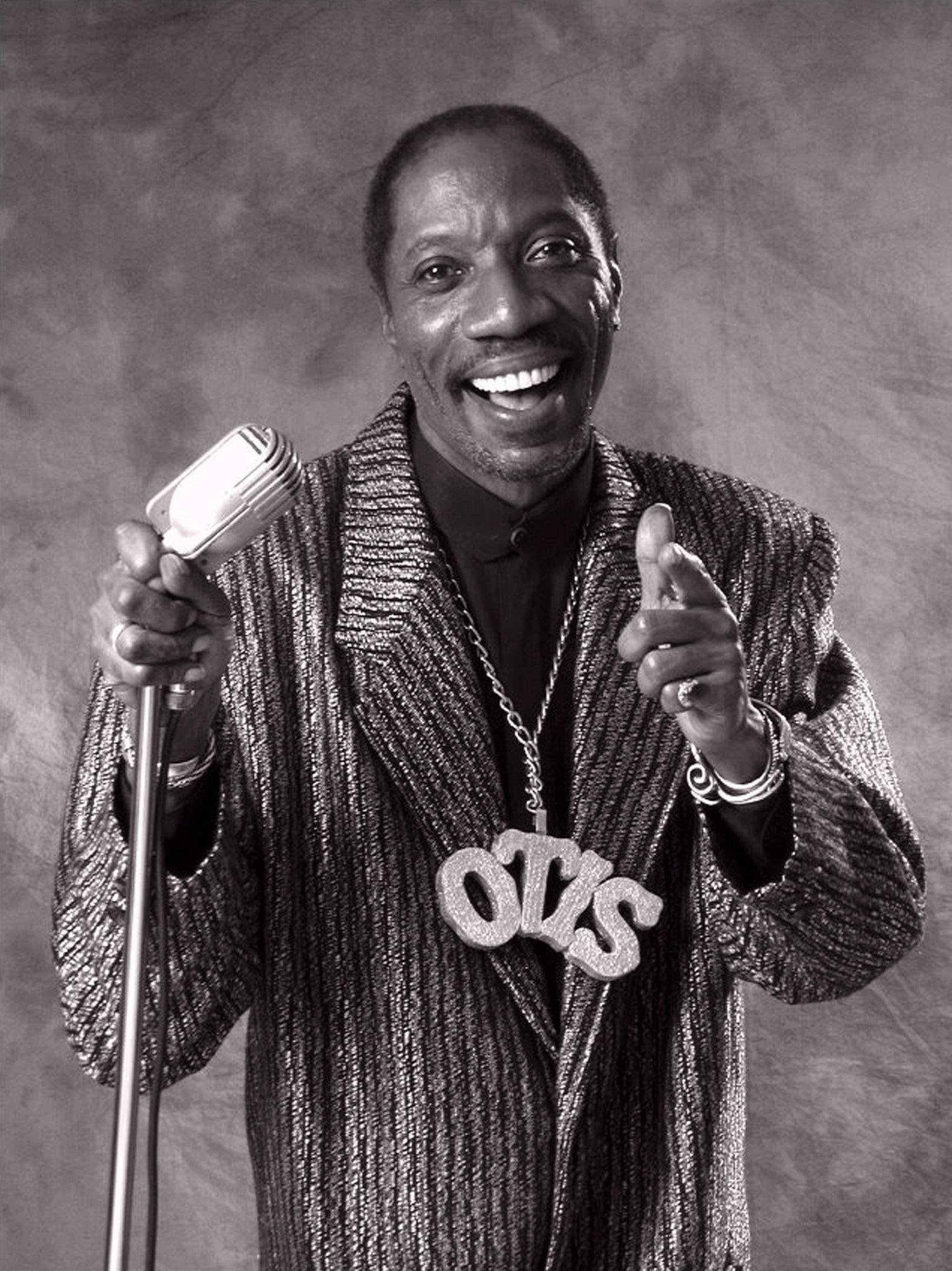 MC  Otis002.jpg