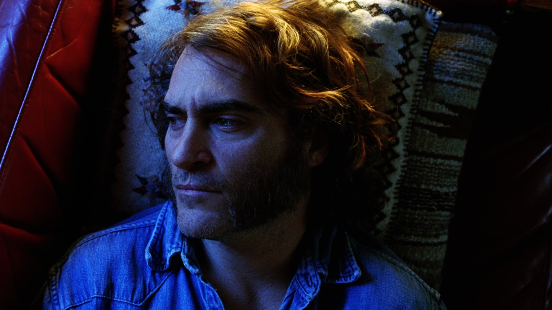 inherent-vice-4