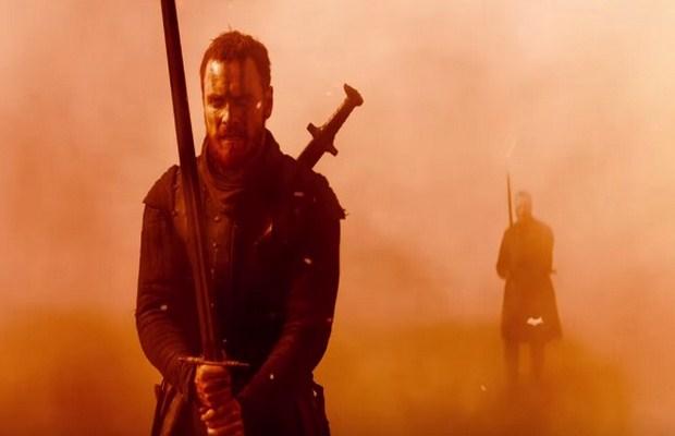 Macbeth 2 (Αντιγραφή)