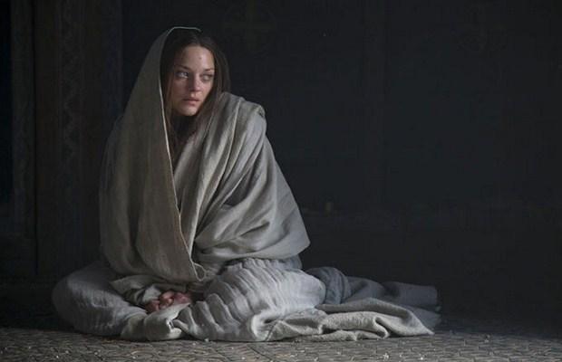 Macbeth 3 (Αντιγραφή)