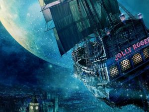 Movie-Jolly-Roger-Pan-2015-300y0emdk0ihqb6dzpzcp6