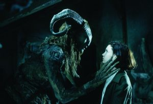 pans-labyrinth-faun-and-ofelia