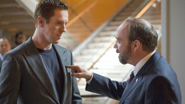 billions-showtime-tv-series-ignjpg-67c2ba_1280w (Αντιγραφή)