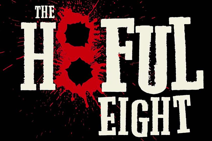 the-hateful-eight 1