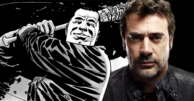 the-walking-dead-negan-jeffrey-dean-morgan-lucille