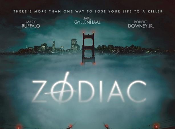 zodiac-film