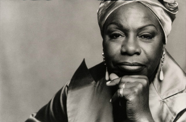 Amazing Nina Simone 2
