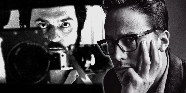 Stanley-Kubrick-and-Cary-Fukunaga-Napoleon