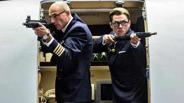kingsman-secret-service-merlin-eggsy