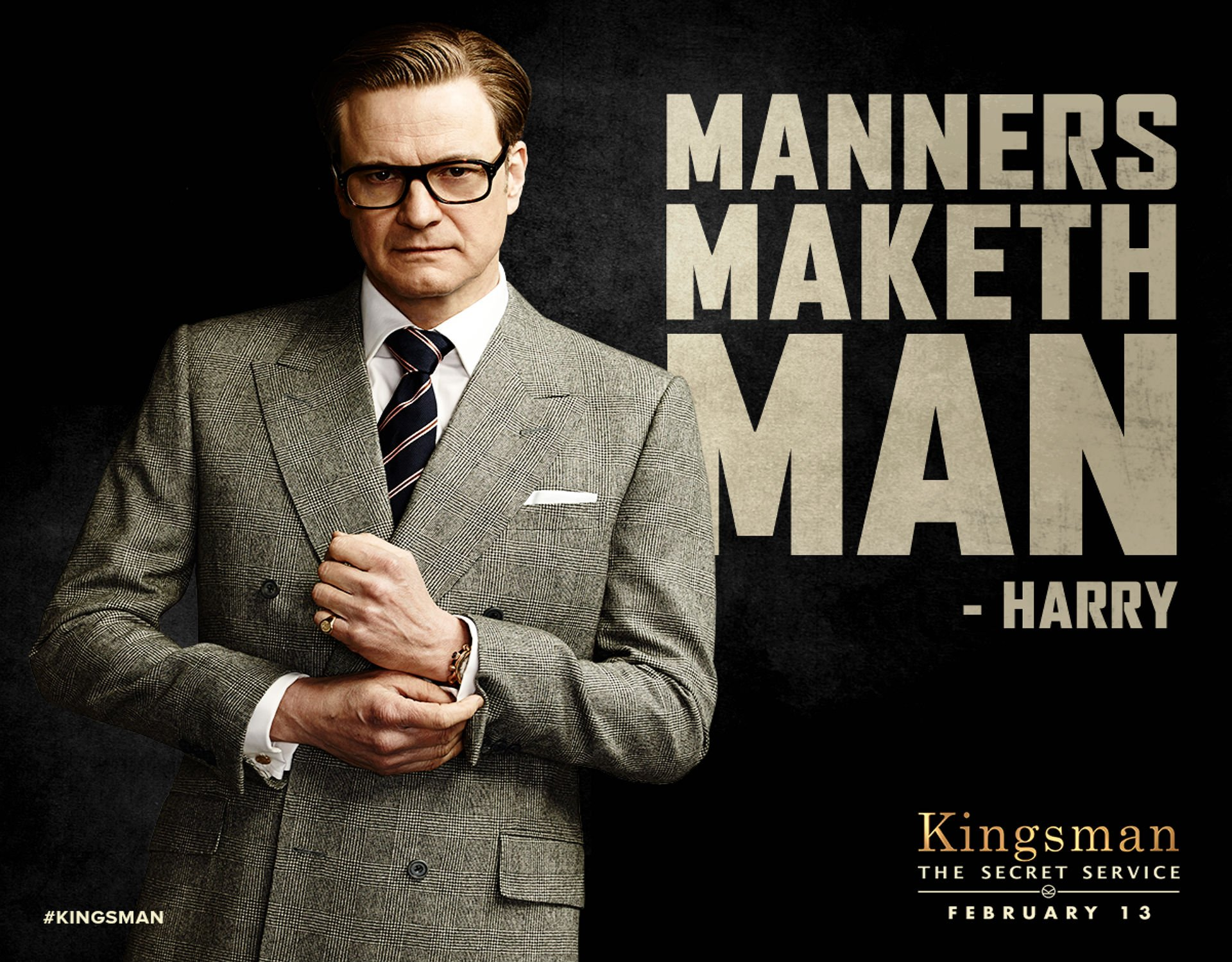 kingsman-the-secret-service-images-hd
