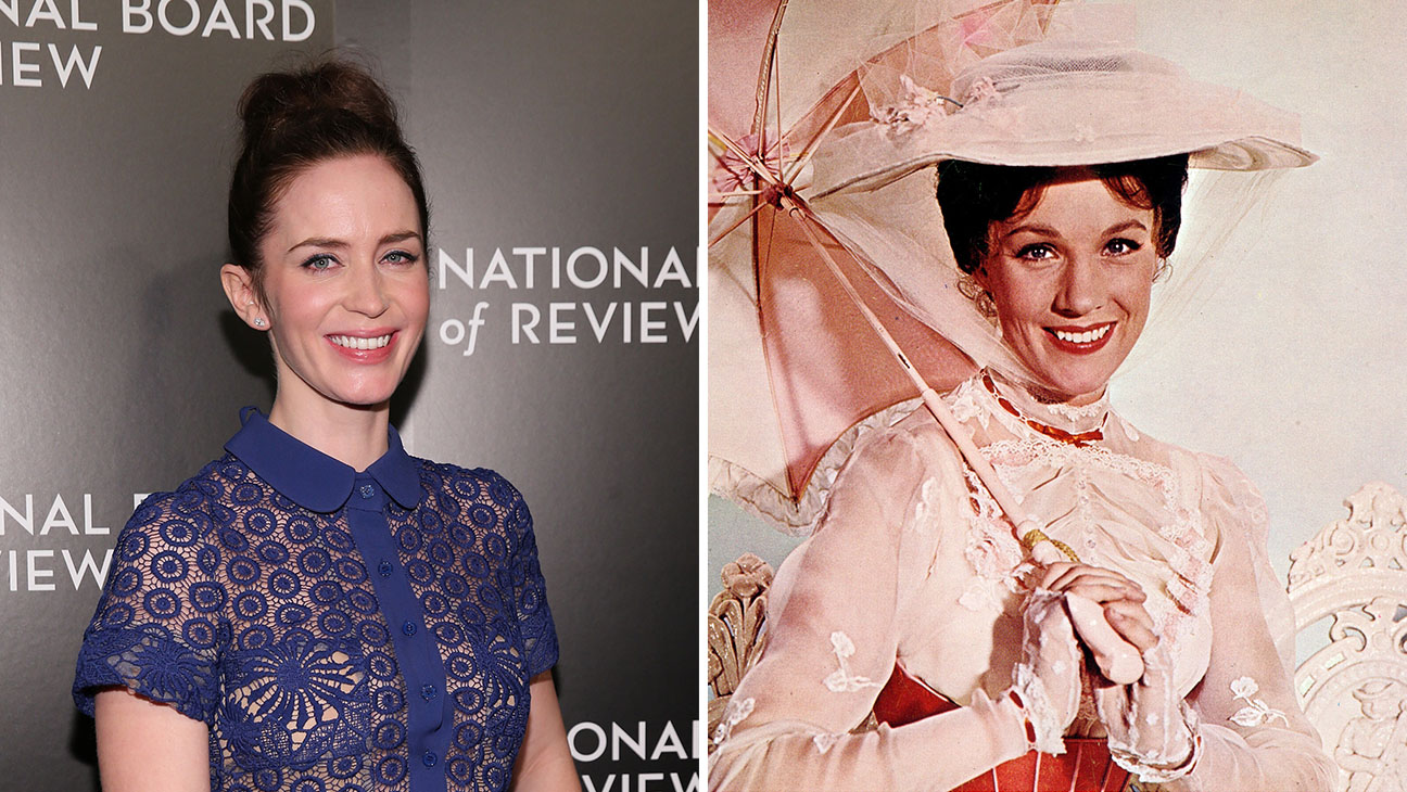 emily_blunt_mary_poppins_split