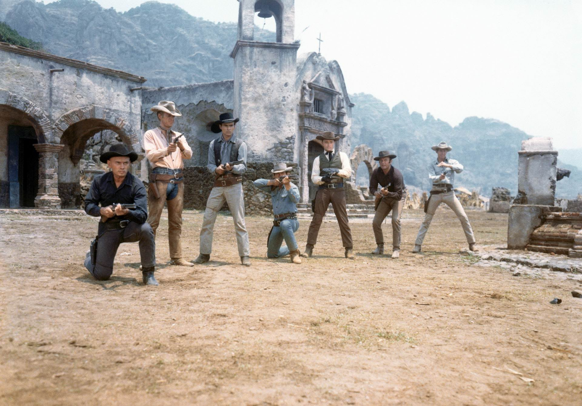 magnificent-seven-1960
