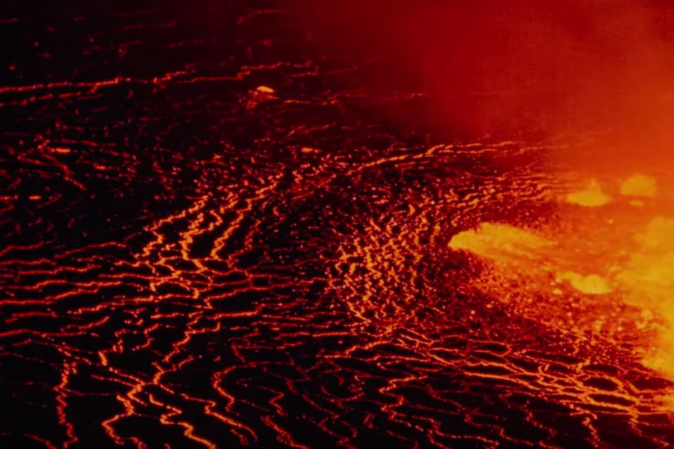 into-the-inferno-2
