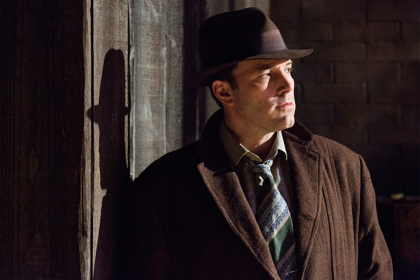 Live by Night 4