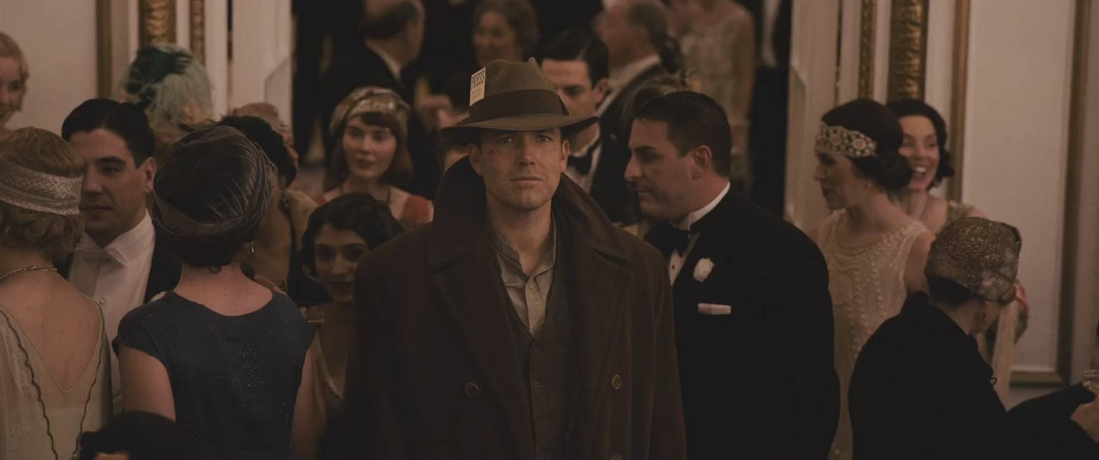 Live by Night 6