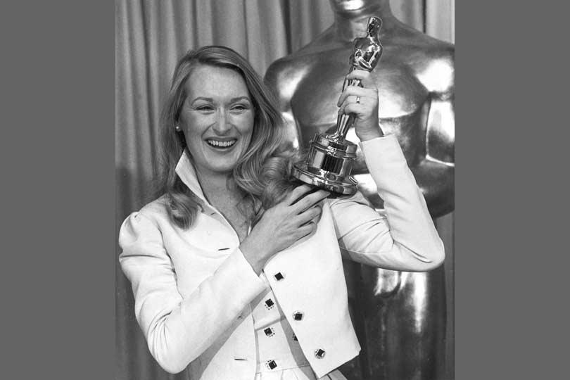 Streep 2