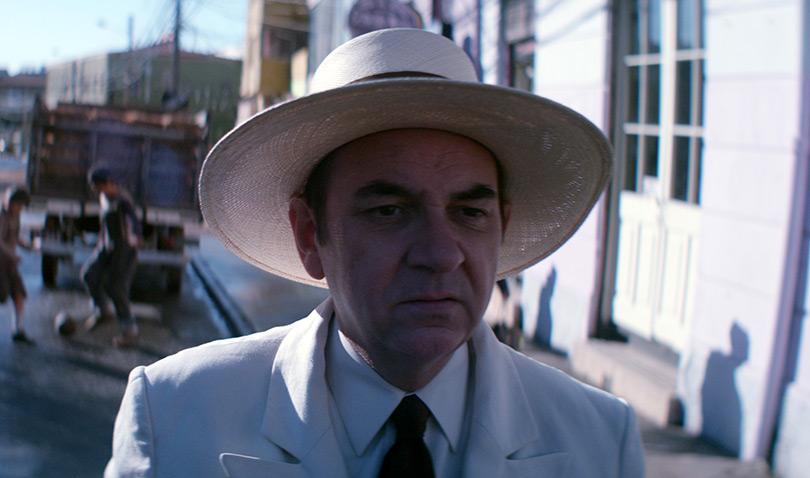Neruda 5